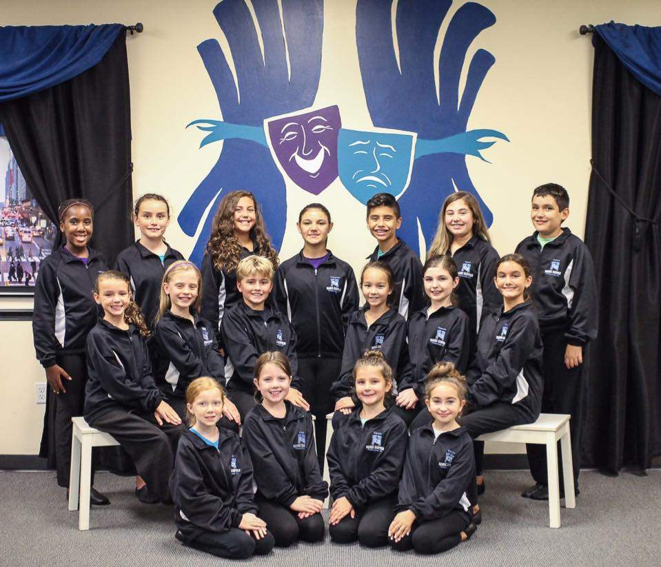 juniorTroupe_2017